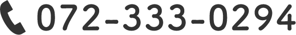 072-333-0294